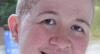 Henna és a kemoterápia