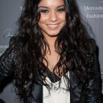 Vanessa Hudgens's Henna Tattoo: You Like?