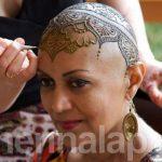 Újra rátalál a rákos nőkre a szépség és méltóság