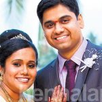 Wedded to tradition: Many hues of henna