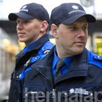 DROGFOGÁS: Tea, henna és fűszerek közé rejtettek öt tonnányi kábítószert!