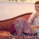 Arta orientală henna face ravagii în România
