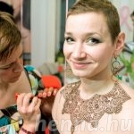 Meglepő módszerrel segít a rákos betegeken ez a magyar nő