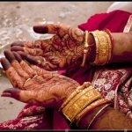 Fesztivál az indiai szépség és a henna jegyében