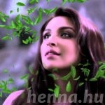 How to apply henna on hair: Step-by-step guide for beginners to apply mehendi