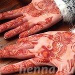 Henna-Tattoo selber machen: Darauf musst du achten