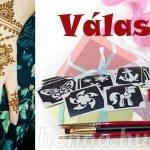 Henna tanfolyam – egy ajándékkal